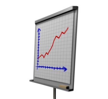 Bank of England: niewykluczone, że stopy procentowe wzrosną w okolicach Nowego Roku