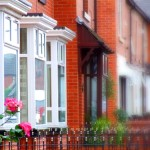 Part-buy, part-rent. Nie stać Cię na całe mieszkanie, kup mniejszy procent.