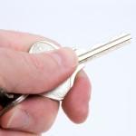 Skorzystaj z programów rządowych na zakup domu z 5% depozytem. FAQ.