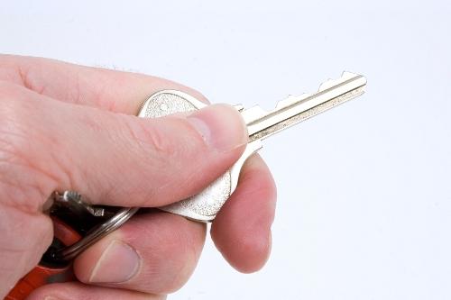 Prosty sposób na poznanie swoich szans na kredyt hipoteczny w Anglii!