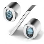 Rodzaje pożyczek kredytowych