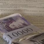 Ile będziesz mógł pożyczyć? – Wysokość kredytu hipotecznego