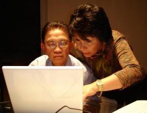 pomoc od rodziców