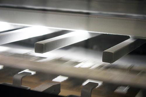 Czy drukarki 3D mogą mieć wpływ na budownictwo?