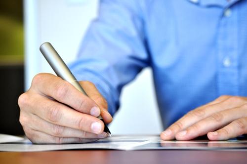 Czy słaby wynik raportu kredytowego to brak możliwości zaciągnięcia pożyczki?