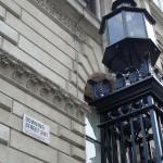 Cameron: ceny domów w UK mogą dalej rosnąć