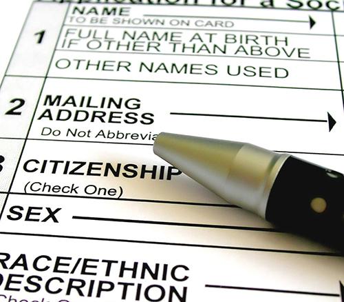 Czy wiesz, jak dostać kredyt hipoteczny w UK na nowych zasadach?