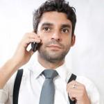 Kredyt hipoteczny w UK: jak wynegocjować korzystne warunki pożyczki
