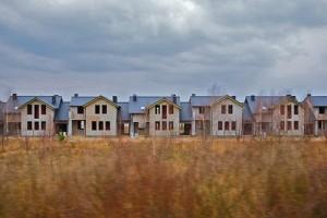 nieruchomości w UK