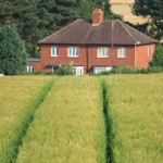 Kupowanie domów się opłaca