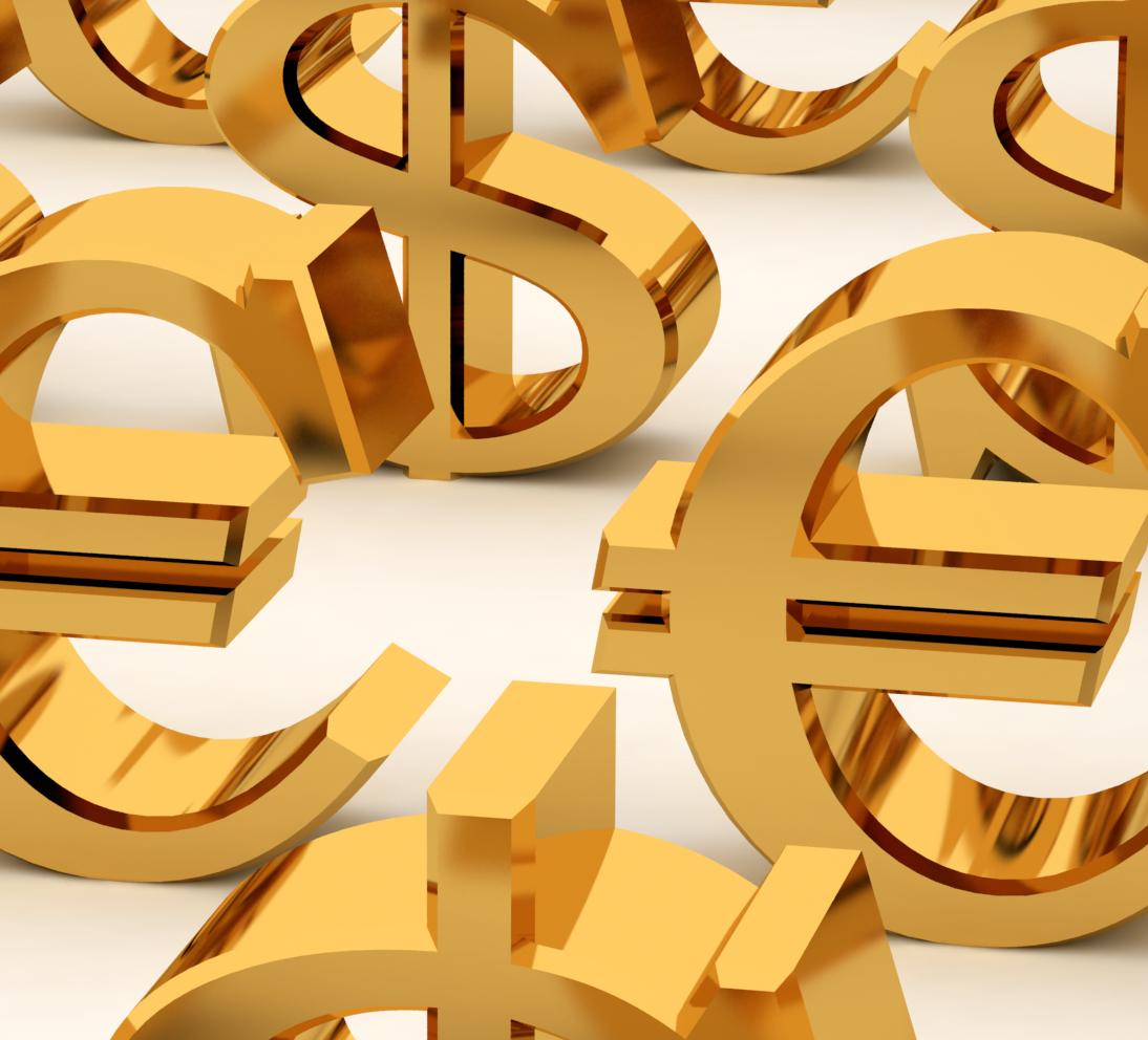 Czy czeka nas o wiele droższy kredyt w UK?!