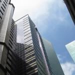 Zainteresowanie kredytami hipotecznymi spadło. Jakie będą skutki?