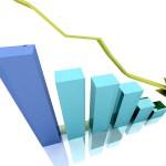 Czy warto przekredytować hipotekę?