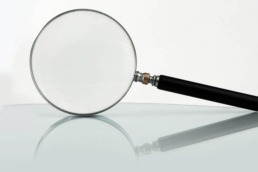 Gdzie szukać nieruchomości wystawionych na sprzedaż?