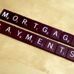 Banki odrzucają wnioski o kredyt na potęgę