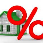Ceny domów szybują w górę i biją kolejne rekordy