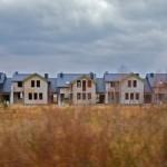 Rząd rozwiąże problemy na rynku nieruchomości