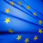 Nowa dyrektywa zmieni rynek kredytów w UK