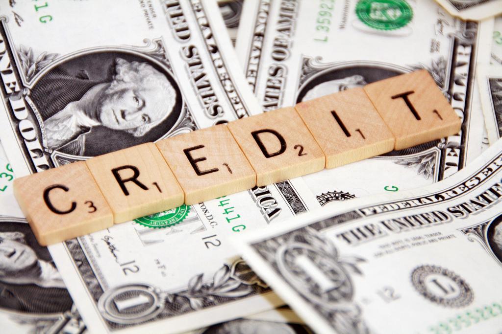 Jeden ciekawy sposób na tańszy kredyt w UK