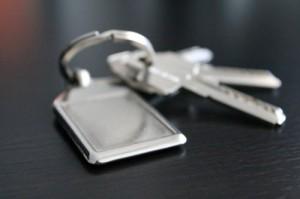 Kiedy dom staje się twój — kilka słów o prawie własności