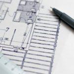 Poznaj rodzaje ekspertyz związanych z kupnem domu
