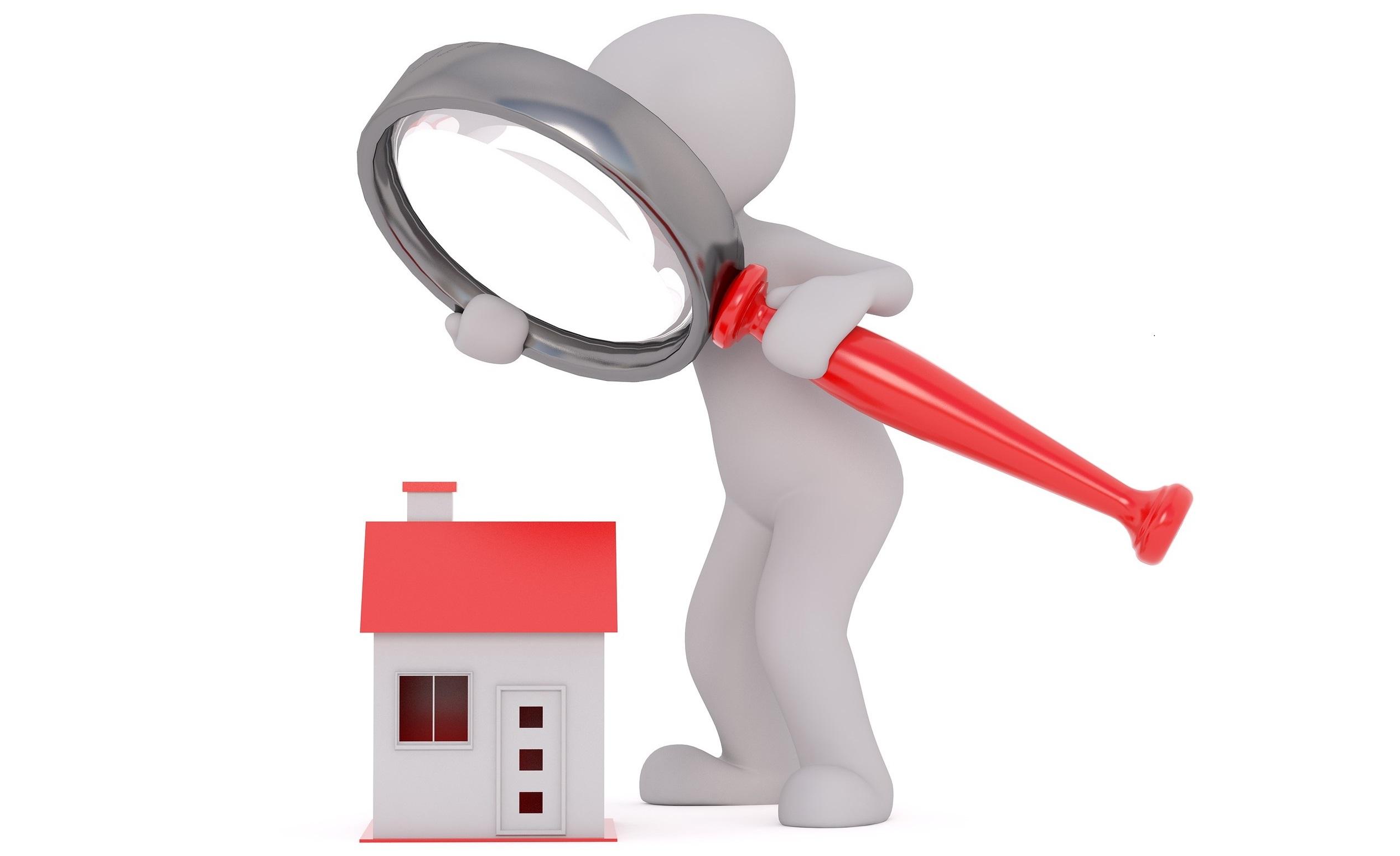 Sprawdź, jak nie zapłacić za dużo za dom