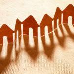 Kupno domu w UK – łańcuch nieruchomości
