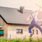 Kredyt na dom w UK – Jakie kroki podjąć po uzyskaniu pozytywnej decyzji banku?
