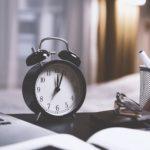 Kredyt hipoteczny w UK – Kiedy najlepiej aplikować?