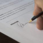 Czy warto samodzielne przepisać prawo własności?