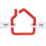 Jak usprawnić łańcuch nieruchomości?