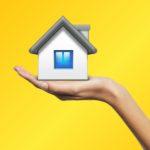 Conveyancing, czyli przeniesienie prawa własności w pigułce